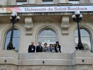 saint boniface20150620184548caa.jpg